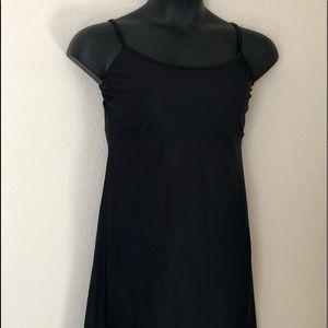 Black Venus Little Black Dress Size XL